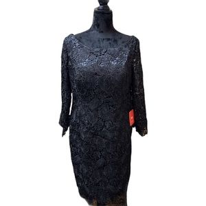 NWT JJ's House Special Occasion Dress